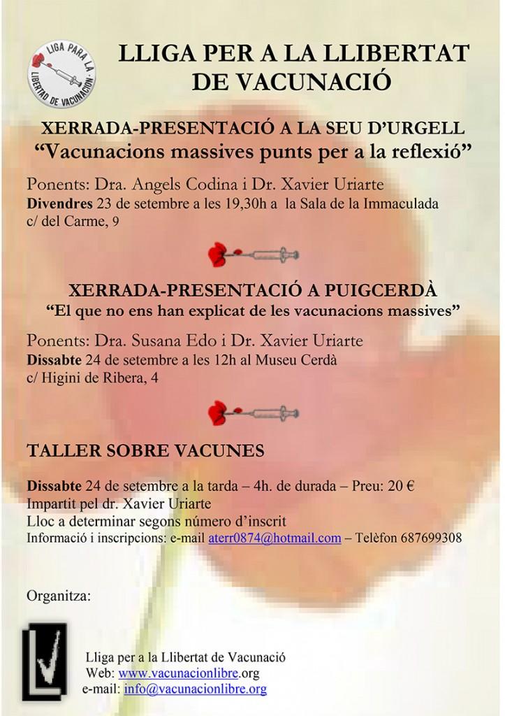 LLV-cartell-Puigcerdà3